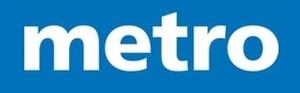 Beluister gratis uw favoriete krant in audiobestand dankzij Metro